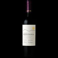 アキタニア カルメネール Aquitania Carmenere 2018 (750ml)