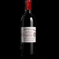 シャトー・シュヴァル・ブラン Ch Cheval Blanc 2010 (750ml)
