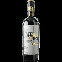ネロ・オロ ワインピープル Nero Oro The Wine People 2019 (750ml)