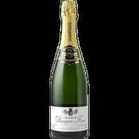 ブリュット・ダンジャン・フェイ ポール・ダンジャン・エ・フィス Champagne Dangin Fays Paul Dangin Et Fils(750ml)