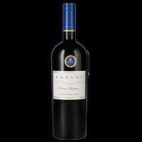 アキタニア ラズリ カベルネソーヴィニヨン Aquitania Lazuli Cabernet Sauvignon 2017 (750ml)