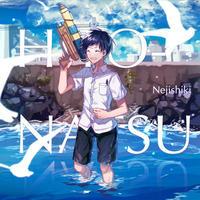HITO-NATSU/ Reinterpretation Album