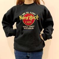 Hard Rock CAFE sweat