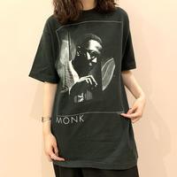 MONK TEE
