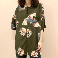 Karl Helmut blouse