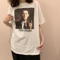 Twin Peaks TEE
