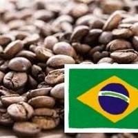ブラジル ブルボン アマレロ アルコイリス農園 100g