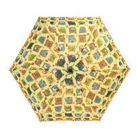 【5/21新入荷】ナタリー・レテ  折りたたみ傘