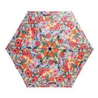 【5/21新入荷】折りたたみ傘│ナタリー・レテ(雨傘)
