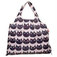 2way Shopping Bag  ミミココモモ