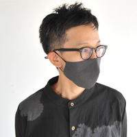 【予約商品】ホールドマスク ALLスミクロ〈12月お届け予定〉11/15開始 11/30締切