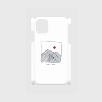 mt. case for iphone11  のコピー