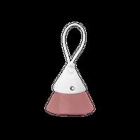 LONGCHAMP katachi collection / Cone S