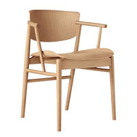 N01 / chair (build to order)