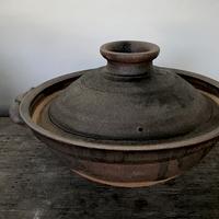 土鍋市・鍋料理のカタチ