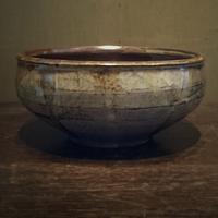 勘窯のお鉢