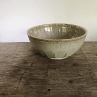 山本勘弥の小鉢