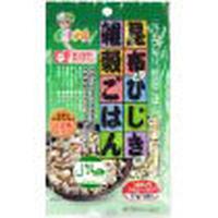 昆布とひじきの雑穀ごはん 17g2包入 (1箱40個入×3箱)