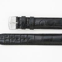 707 Noir Mat (homme)