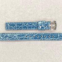 2203 Océan bleu
