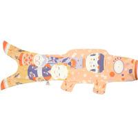 Madame MO フレンチ鯉のぼり Sサイズ Kokeshi