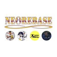 NEOREBASE オンラインサロン