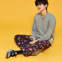 19F ND Pants (Pink)