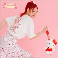 [Sanrio] Hello Kitty T-shirt