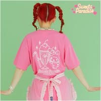 [Sanrio] My Melody T-shirt