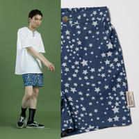 [ND] Star Pants