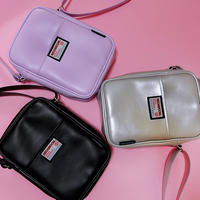 3Mini Cross Bag