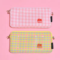 Small Pouch Bag (Lite Size)