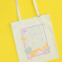 HELLO KITTY CHARMING CLUB Bag