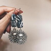silver 205