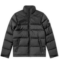 ☆THE NORTH FACE☆1992 Nuptse ダウンジャケット BLACK