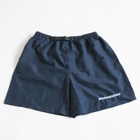 NSFC BEACH SHORT  (NAVY)