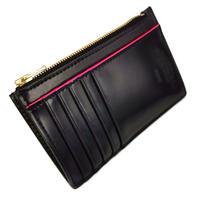 Smart Zip Wallet / スマートジップウォレット  KS02-AR