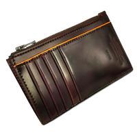 Smart Zip Wallet / スマートジップウォレット  KS02-C8