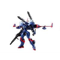 機甲戦記ドラグナー バンダイ BANDAI JAPAN Metal Armor Dragonar Robot Spirits Dragonar 2 Custom