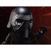 スターウォーズ ビースト キングダム BEAST KINGDOM Star Wars Episode VII Egg Attack Action EAA-017 Kylo Ren
