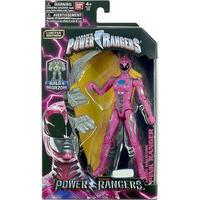 パワーレンジャー Power Rangers バンダイ Bandai フィギュア おもちゃ Movie Legacy Build A Megazord Pink Ranger Exclusive