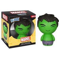 マーベル ファンコ Funko Funko Dorbz Marvel Hulk