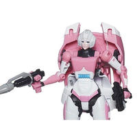 トランスフォーマー ハズブロ HASBRO Transformers Thrilling 30 Deluxe Arcee