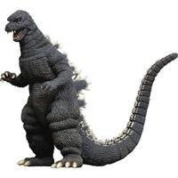 ゴジラ Godzilla Xプラス X-Plus USA フィギュア おもちゃ 1985 Exclusive Vinyl Figure [1984 Version]