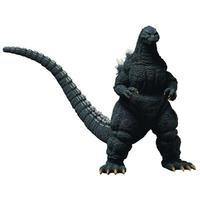ゴジラ Godzilla プレックス Plex フィギュア おもちゃ 1992 Exclusive 12-Inch Vinyl Figure [Sake Yuji Version]