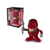 マーベル PPWトイズ PPW TOYS Marvel Poptaters Mr. Potato Head - Daredevil