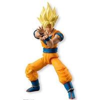 ドラゴンボール Dragon Ball Z バンダイ Bandai Japan フィギュア おもちゃ Dragon Ball Kai Shokugan Neo Super Saiyan Goku