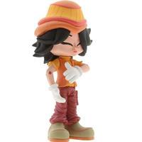 フィギュア おもちゃグッズ Toys and Collectibles Erick Scarecrow Pinnola OG Figure