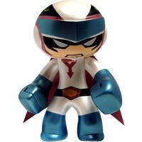 フィギュア おもちゃグッズ Toys and Collectibles Catchaman Figure - Celsius - WonderCon Exclusive
