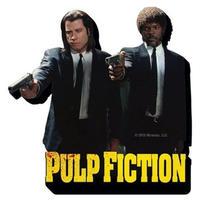 パルプ フィクション アクアリウス Aquarius Pulp Fiction Duo Funky Chunky Magnet